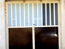 درب وردی خانه  در شیپور