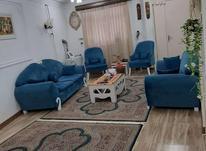 فروش ویلا 309 متر در بلوارخرمشهر در شیپور-عکس کوچک