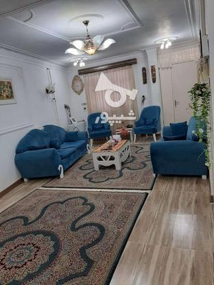 فروش ویلا 309 متر در بلوارخرمشهر در گروه خرید و فروش املاک در گیلان در شیپور-عکس1