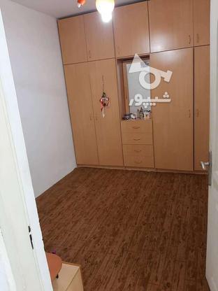 فروش ویلا 309 متر در بلوارخرمشهر در گروه خرید و فروش املاک در گیلان در شیپور-عکس2