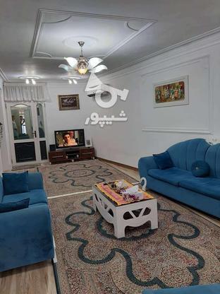 فروش ویلا 309 متر در بلوارخرمشهر در گروه خرید و فروش املاک در گیلان در شیپور-عکس3