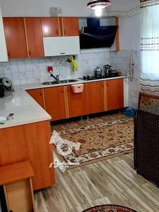 فروش ویلا 309 متر در بلوارخرمشهر در گروه خرید و فروش املاک در گیلان در شیپور-عکس4