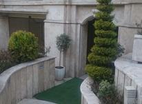 فروش آپارتمان 219 متر در آجودانیه در شیپور-عکس کوچک
