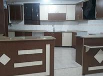 آپارتمان/95متر/2خواب/شریعتی در شیپور-عکس کوچک