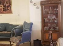 فروش آپارتمان 85 متر در شمس آباد  در شیپور-عکس کوچک