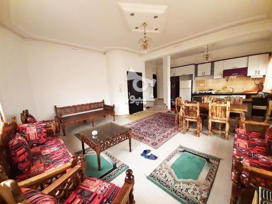 ویلای160متری در منطقه زیباکنار* در گروه خرید و فروش املاک در گیلان در شیپور-عکس8