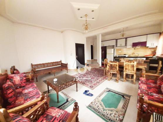 ویلای160متری در منطقه زیباکنار* در گروه خرید و فروش املاک در گیلان در شیپور-عکس5
