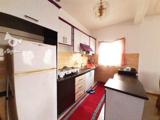 ویلای160متری در منطقه زیباکنار* در گروه خرید و فروش املاک در گیلان در شیپور-عکس12