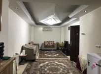 فروش آپارتمان 51 متر در دامپزشکی در شیپور-عکس کوچک