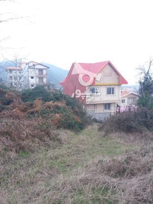 فروش زمین مسکونی 17000 متر در لنگرود در گروه خرید و فروش املاک در گیلان در شیپور-عکس9
