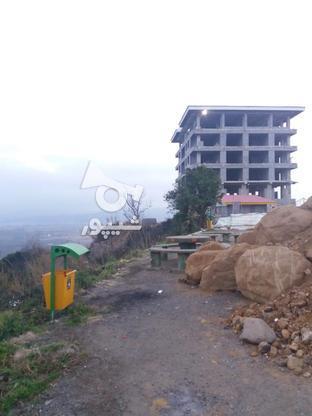 فروش زمین مسکونی 17000 متر در لنگرود در گروه خرید و فروش املاک در گیلان در شیپور-عکس5
