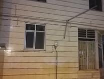 فروش خانه و کلنگی 200 متر در نظرآباد در شیپور