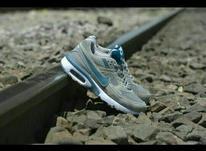 کفش  نایک ایرمکس در شیپور-عکس کوچک