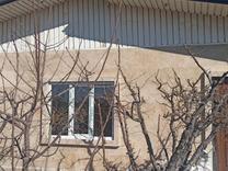 فروش ویلا 710 متر در سهیلیه - زعفرانیه در شیپور