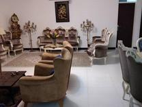 فروش آپارتمان 125 متر در گوهردشت - فاز 2 در شیپور