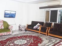 آپارتمان 125متری خ جویبار 17 شهریور در شیپور-عکس کوچک