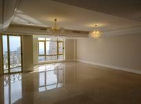 فروش آپارتمان 252 متر در ولنجک در شیپور-عکس کوچک