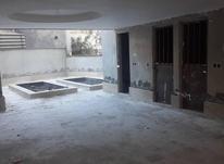 فروش آپارتمان 125 متر در آمل در شیپور-عکس کوچک