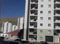 فروش آپارتمان 86 متر فاز 11 پردیس زون 2 در شیپور-عکس کوچک