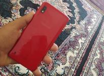 گوشی a10 معمولی  در شیپور-عکس کوچک