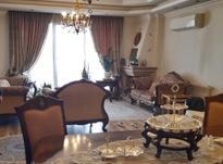 فروش آپارتمان 138 متر در سوهانک در شیپور-عکس کوچک