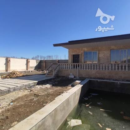 فروش ویلا 500 متر در تهران دشت در گروه خرید و فروش املاک در البرز در شیپور-عکس2