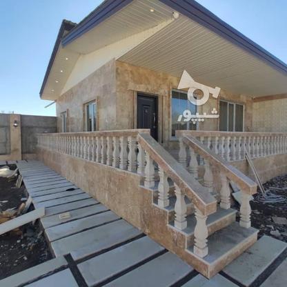 فروش ویلا 500 متر در تهران دشت در گروه خرید و فروش املاک در البرز در شیپور-عکس1