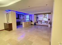 فروش آپارتمان 93 متر در شهرک غرب تک واحدی خوش نقشه در شیپور-عکس کوچک