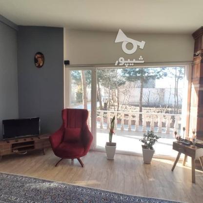ویلا باغ 1050 متری . تهراندشت در گروه خرید و فروش املاک در البرز در شیپور-عکس7