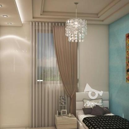 فروش آپارتمان 150 متر در قیطریه در گروه خرید و فروش املاک در تهران در شیپور-عکس10