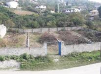زمین 200متری مسکونی شهرودکلا در شیپور-عکس کوچک