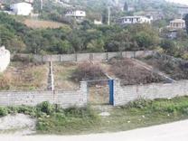 زمین 200متری مسکونی شهرودکلا در شیپور