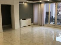فروش آپارتمان 115 متر در فرشته فول بازسازی شده در شیپور-عکس کوچک
