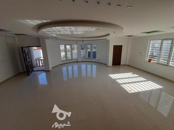 ویلا 270 متری در نوشهر در گروه خرید و فروش املاک در مازندران در شیپور-عکس3