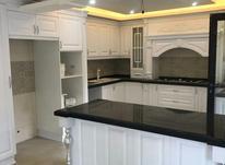 فروش آپارتمان نوساز 135 متری در الهیه در شیپور-عکس کوچک