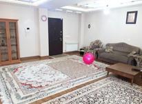 آپارتمان 115متری(تک واحدی)خ بابل لاریمی در شیپور-عکس کوچک