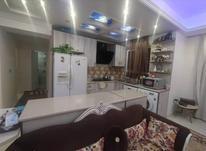 فروش آپارتمان 89 متر در شهرزیبا در شیپور-عکس کوچک