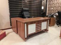 میز مدیریت 2000 در شیپور-عکس کوچک