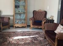 فروش آپارتمان 65 متر در امیرکلا در شیپور-عکس کوچک