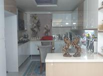 فروش آپارتمان 155 متر در پاکدشت در شیپور-عکس کوچک