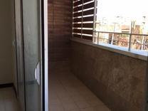 فروش203 متر آپارتمان لوکس در نگارستان  در شیپور