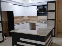 فروش آپارتمان 130 متر در پاکدشت در شیپور
