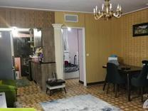 فروش آپارتمان 70 متر در شاهین ویلا در شیپور