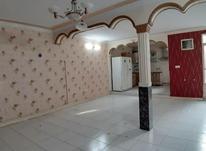 فروش خانه و کلنگی 96 متر در اسلامشهر باغ نرده در شیپور-عکس کوچک