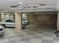 فروش آپارتمان 97 متر در مهرشهر - فاز 4 در شیپور-عکس کوچک