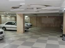 فروش آپارتمان 97 متر در مهرشهر - فاز 4 در شیپور
