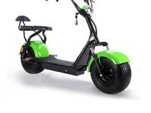 دوچرخه برقی شارژی مدل 2020 در شیپور