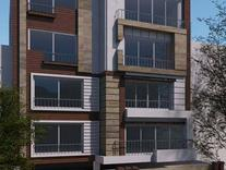 فروش آپارتمان 125 متر در آمل در شیپور