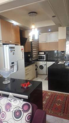 فروش آپارتمان 92 متر در هروی در گروه خرید و فروش املاک در تهران در شیپور-عکس7