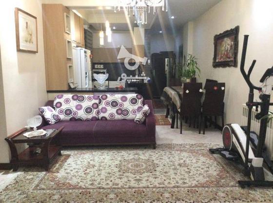 فروش آپارتمان 92 متر در هروی در گروه خرید و فروش املاک در تهران در شیپور-عکس5